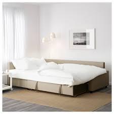 Mattress Toppers Ikea Ireland Dublin Friheten Corner Sofa Bed With Storage Skiftebo Beige Ikea