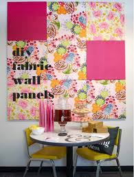 Bedroom Room Decor Ideas Diy by 30 Creatively Pink Diy Room Decor Ideas Diy Projects For Teens