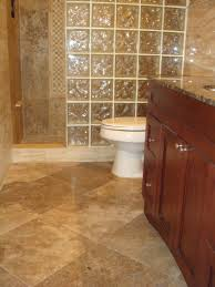 bathroom bathroom incredible bathroom decoration travertine tile