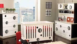 crib bedroom furniture sets full size of bedroom2017 design come