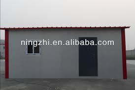 metal steel shed prefab metal garage building metal frame garage