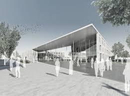 fachhochschule kã ln architektur 207 besten cusgebäude bilder auf architekten