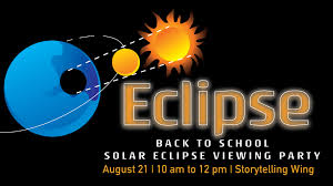 halloween express salt lake city back to solar eclipse viewing party kids out and about