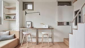 10 genius storage ideas for small spaces architectural design