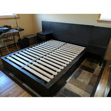 bed frames wallpaper hi def queen bed frame wood best queen bed