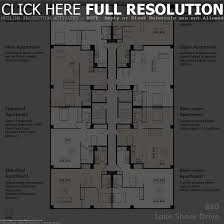 open floor plans a trend for modern living floor plan designer