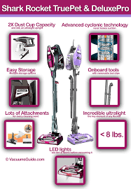 shark rocket ultra light upright stick vacuum shark launches 2 more rockets deluxepro and truepet