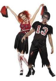 Mc Hammer Halloween Costume Rapper Halloween Costume Google Rapper Styles