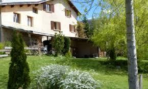 chambre d hotes montagne chambres d hôtes en montagne ou en moyenne montagne en provence