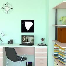 decorative wall mirror frame day3dream com