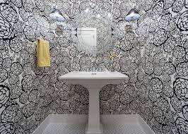 funky bathroom ideas bathroom ideas astonishing funky bathroom wallpaper ideas bathroom