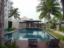 best price on the beach house in rayong reviews