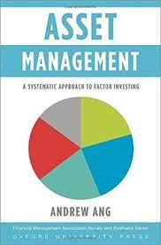 Asset Management Resume Sample by Asset Management Resume Example Asset Management Resume