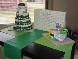 frog baby shower frog baby shower extravaganza