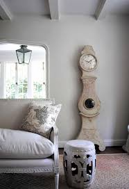 187 Best Ascp Provence Images by 67 Best Clocks Images On Pinterest Vintage Clocks Antique