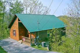 One Bedroom Cabins In Pigeon Forge Tn 1 Bedroom Pigeon Forge Cabin For Rent