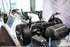 techday combustion engine technology audiworld