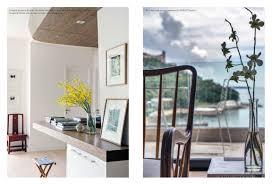 insight of interior design hong kong