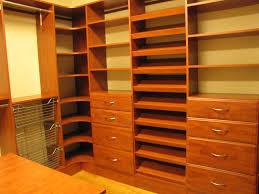 walk in closets custom closet ct ri ma closets etc