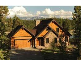 canadian home plans at dream home source canadian homes and