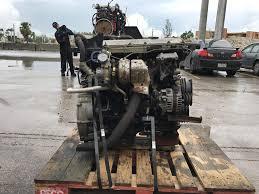 2005 used isuzu 4hk1tc engine for sale 1206