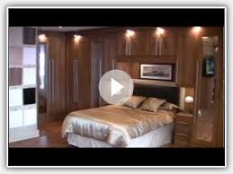 TK Bedrooms Ltd Bedroom Design LiverpoolBedroom Furniture - Fitted bedroom furniture