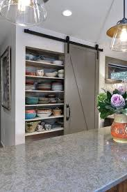 cosmopolitan slide also kitchen pantry doors diy with conceal