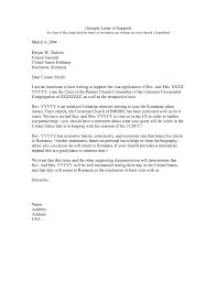 Letterhead Cover Letter Cover Letter For Visa Application Gallery Cover Letter Ideas
