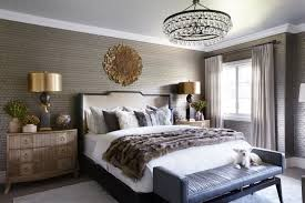 Luxury Interior Design 65 Best Home Decorating Ideas How To Design A Room