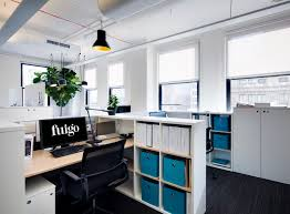 get to know fuigo a coworking space dedicated to designers