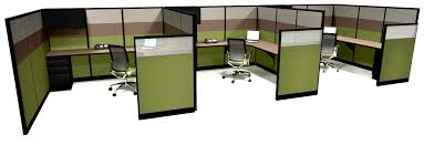 Used Office Furniture Cleveland Ohio by Gen2 Factory Direct Office Furniture 1 Factory Direct Office