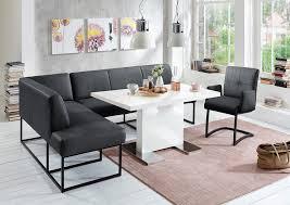 otto küche eckbank klein home design ideas