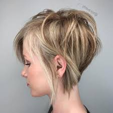 baby fine hair styles short photo gallery of short hairstyles for baby fine hair viewing 11
