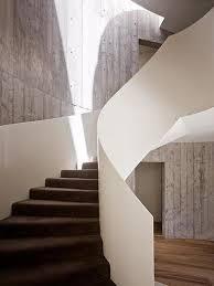 Modern Staircase Ideas Modern Staircase Design Decor References