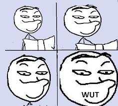 Meme Faces Original Pictures - know your meme faces 28 images all meme faces explained image