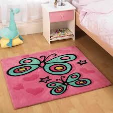 Pink Bedroom Rug Kids Bedroom Rugs Home Design Ideas Answersland Com