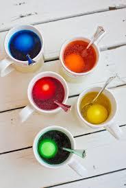 Coloring Eggs Free Photo Easter Egg Coloring Egg Dye Free Image On Pixabay