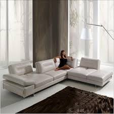 adjustable sectional sofa stallone adjustable sectional scan design modern