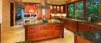 Love It Or List It Kitchen Designs by Apartment List The Best Website For Finding Apartments