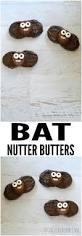 bat nutter butters totally the bomb com