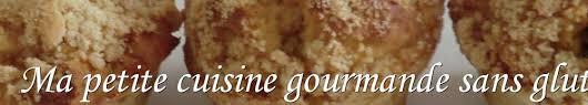 recette cuisine gourmande recettes de ma cuisine gourmande sans gluten ni lactose
