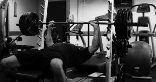 fitness from ground zero how to bench press 315lbs