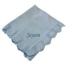 Christening Blanket Personalized Christian Baby Blankets Christening Blanket Baby Baptism Gifts
