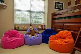 Dallas Cowboys Bean Bag Chair Bean Bag Chairs The Perfect Way To Relax And Unwind