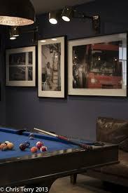 Game Rooms 53 Best Billiard Rooms Images On Pinterest Billiard Room Game