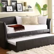 Convertible Sofa Bunk Bed Convertible Sofa Bunk Bed For Sale Interior Design Ideas For