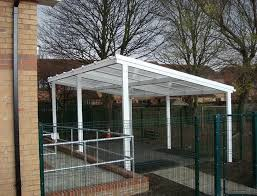 Patio Cover Plans Free Standing by Free Standing Patio Cover Home Design Inspiration Ideas And