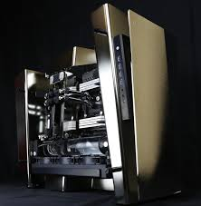 Matelic Image Best Pc Setup For Gaming by Custom Build Your Dream Pc With Pb Tech Pbtech Co Nz