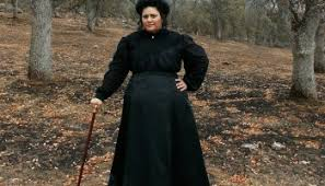 historical pattern review curvy dressing historical