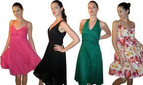 jesicas custom collages cheap summer dresses